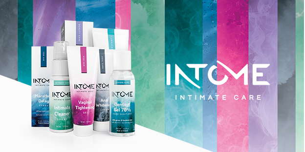 InToMe