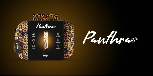 Panthra