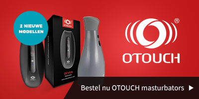 OTOUCH new model