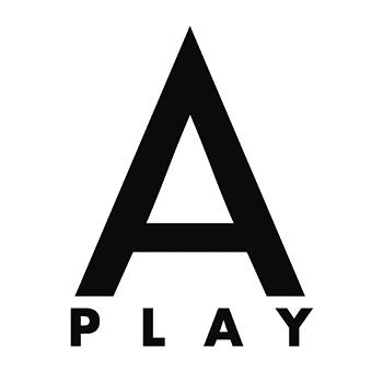 A-Play