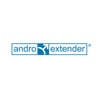 Andro Extender