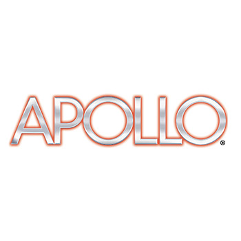 Apollo