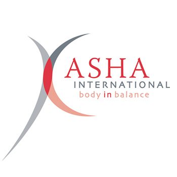 Asha International