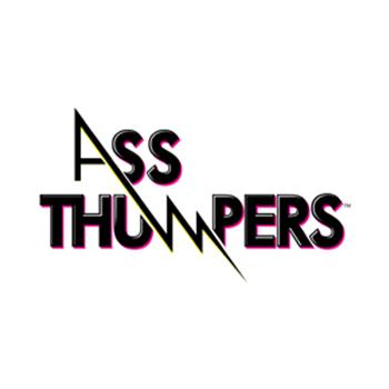 Ass Thumpers