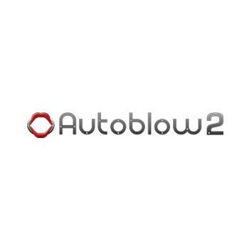 Autoblow