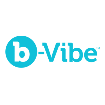 b-Vibe