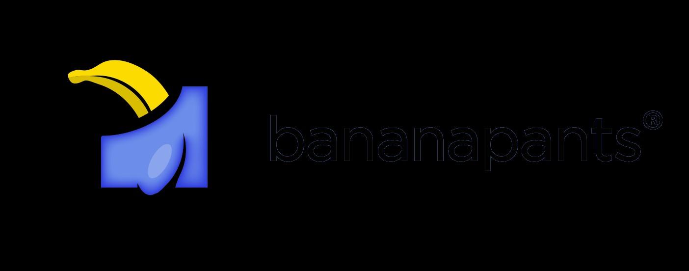Banana Pants