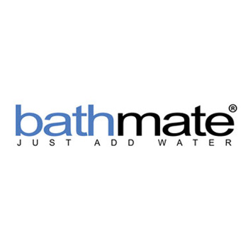 Bathmate