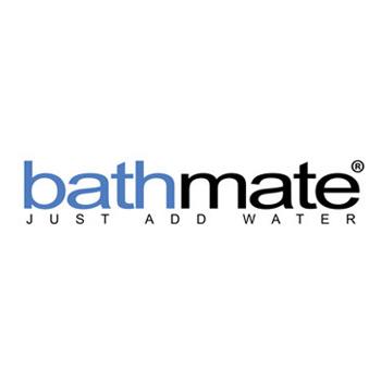bathmate-hydropump