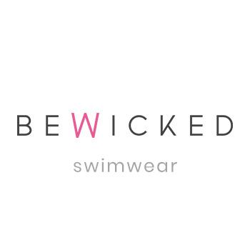 Be Wicked Swimwear