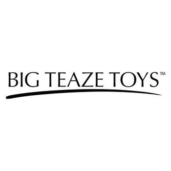 bigteazetoys