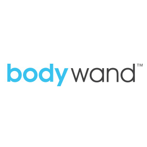 Bodywand