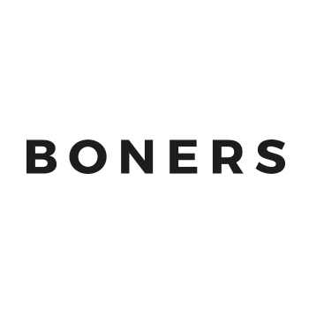 Boners