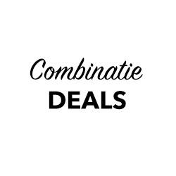 Combinatie deals