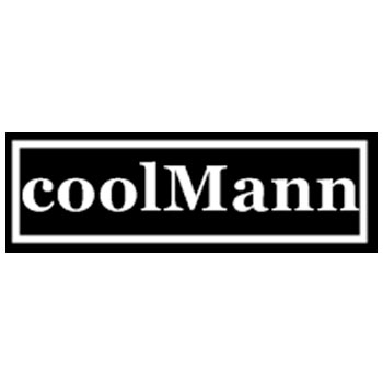 Coolmann