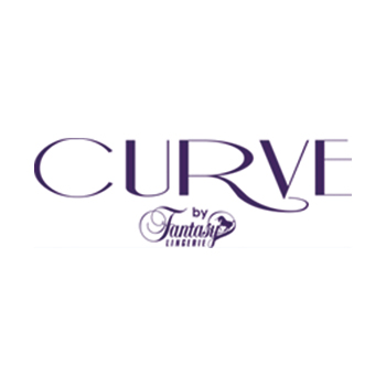 Curve