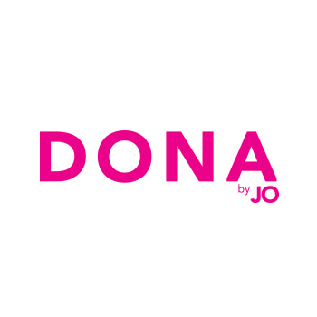 Dona-by-Jo