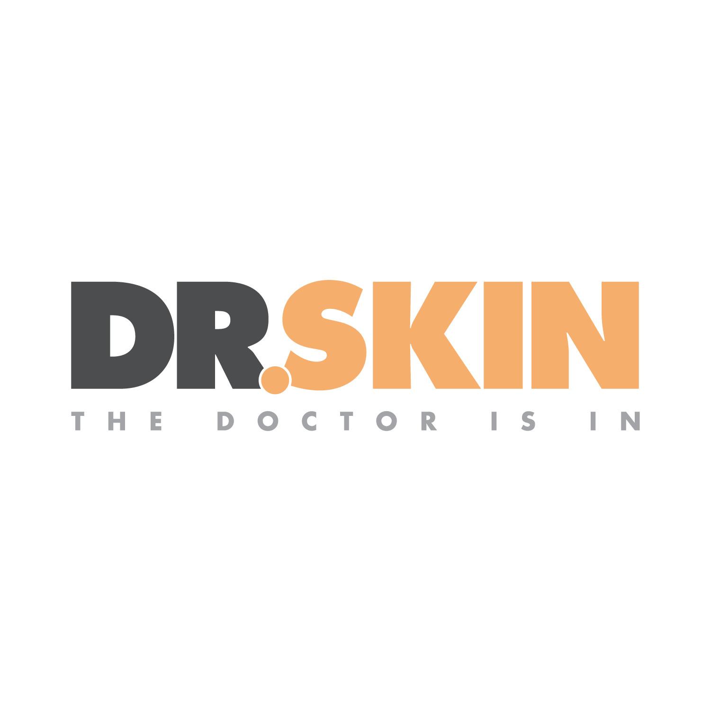 Dr Skin