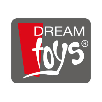 Dreamtoys
