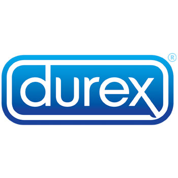 Durex Play