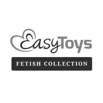 BDSM Shop: Fetish Collection
