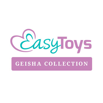 Easytoys - Geisha Collection