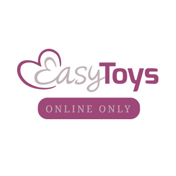 Easytoys Online Only