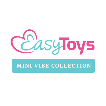 Easytoys - The Mini Vibe Collection