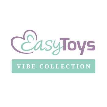 easytoys-vibe-collection