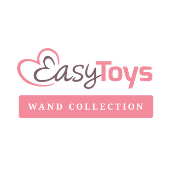 EasyToys - Wand Collection