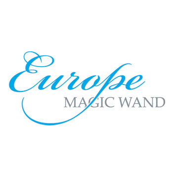Europe Magic Wand
