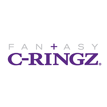 Fantasy C Ringz