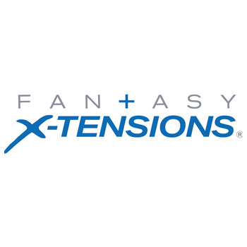 Fantasy X-tensions