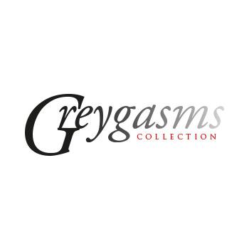 GreyGasms