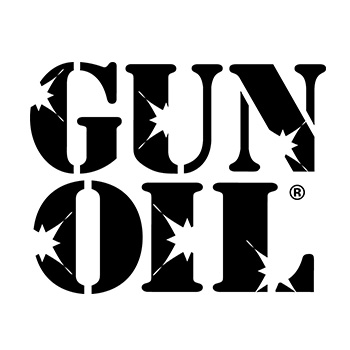 Gun Oil