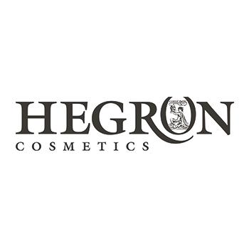 Hegron