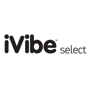 iVibe