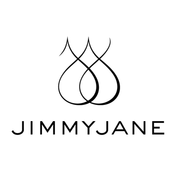 JimmyJane