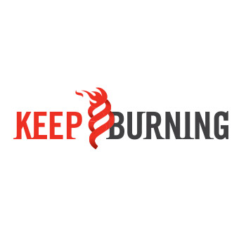 Keep Burning