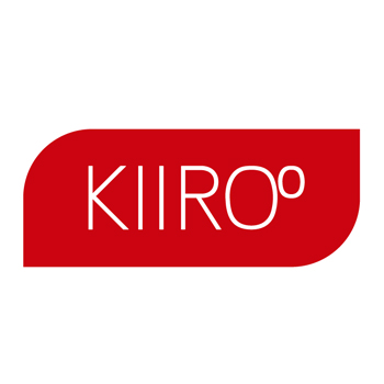 Kiiroo