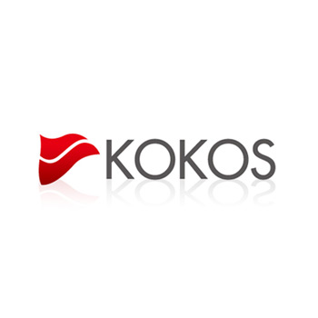Kokos