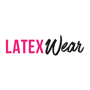 LATEXWEAR