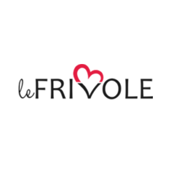 Le Frivole