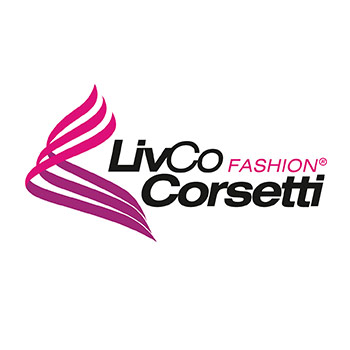 Livia Corsetti Fashion