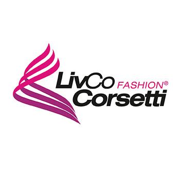 livia-corsetti-fashion