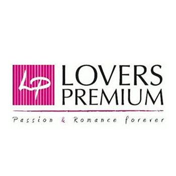 Lovers Premium