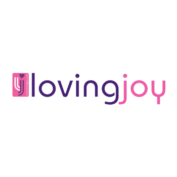 Loving Joy