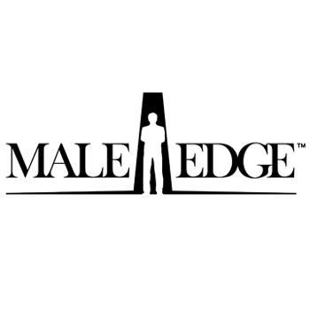 Male Edge