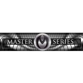 Master Series