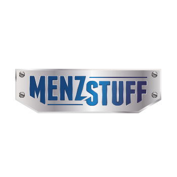 Menzstuff